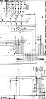 directed wiring diagrams schematics wiring diagram Viper Vss5000 Wiring Diagram viper 350hv wiring diagram complete wiring diagram whelen edge 9000 wiring diagram diagram collections wiring diagram Viper Smart Start VSS5000