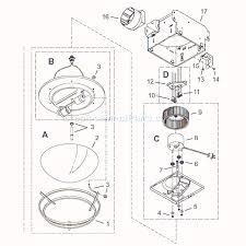 range hood wiring diagram range image wiring diagram broan range hood wiring diagram solidfonts on range hood wiring diagram