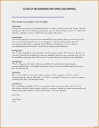 Free 52 Microsoft Word Free Resume Templates Professional Free