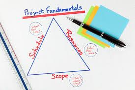 essay on prejudices lesson plans