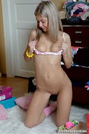 Lustily s Gallery Young Heaven