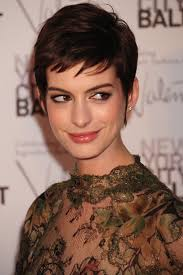 imdb anne hathaway gal gadot is wonder w part archive the  anne hathaway imdb anne hathaway short hair anne hathaway imdb anne hathaway short hair anne hathaway
