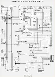 2000 chevy bu wiring diagram davehaynes me 2000 chevy bu wiring diagram and ignition switch wiring