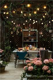 patio lights target. Modren Lights Interior Outdoor Patio String Lights Target Costco Canada Nitebulbs Solar  Inside