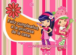 tarjetas de cumplea os para ni as tarjetas de cumpleaños para niñas tarjetas de felicitación