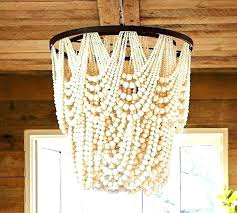literarywondrous pearl chandelier light plus marvelous lamp shades for chandeliers pearl material hung with wooden roof
