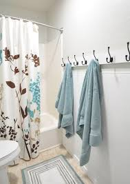 Fabulous Bathroom Towel Hooks Interesting Bathroom Decoration Ideas  Designing with Bathroom Towel Hooks