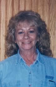 Judith Smith   Obituary   Mankato Free Press