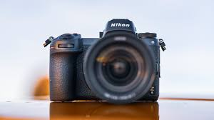 Nikon Digital Camera Comparison Chart Best Camera 2019 The 10 Best Cameras You Can Buy Right Now