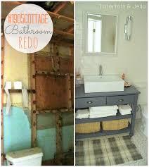 Bathroom Redo Unique Decorating Design