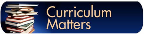 Image result for curriculum banner