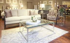 Furniture Stores In Bucks County Pa