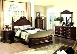 Bedroom colors with black furniture Male Bedroom Furniture Colors What Colors Go With Cherry Wood Bedroom Furniture Wall Color For Bedroom With Cherry Furniture Gray Good Bedroom Colors For Black Street Bedroom Furniture Colors What Colors Go With Cherry Wood Bedroom