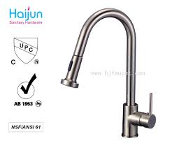 Kitchen Faucet Parts Names Bathroom Winsome Kitchen Sink Drain Plumbing Diagram Bathroom