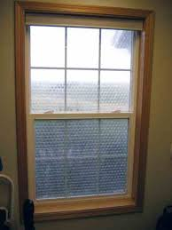Energy Efficient Window Blinds Available Through Blinds Plus And Energy Efficient Window Blinds