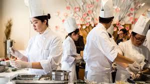 postgraduate diploma in hotel and restaurant management postgraduate diploma in food beverage and restaurant management at swiss hotel management school