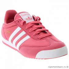 adidas shoes 2016 pink. boys adidas 2016 pink shoes dragon c