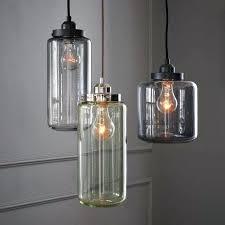 hand blown glass pendant lights intended for lighting nz hand blown glass pendant lights intended for lighting nz
