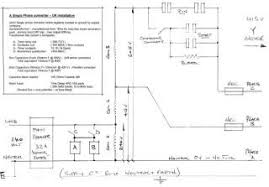 autotransformer wiring diagram wiring diagram auto transformer wiring diagram image about