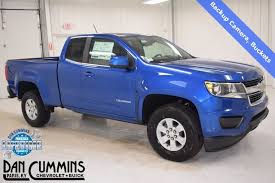 2018 chevrolet 6500. wonderful chevrolet new 2018 chevrolet colorado work truck with chevrolet 6500