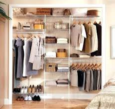 closet designs for small closets bedroom closet designs for small spaces small bedroom closet design ideas closet designs for small
