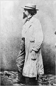 Image result for photo of mathew brady