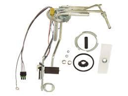 gmc pickup fuel pump sending unit at monster auto parts Gmc Fuel Pump Diagrams gmc truck fuel sending unit gmc fuel pump wiring diagram