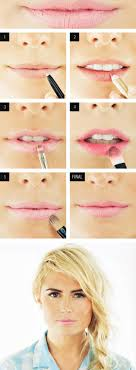 glamour makeup with chinese makeup step by step with best soft pastel lip makeup tutorial step by step guide