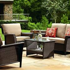 martha stewart patio furniture patio staggering patio furniture patio furniture repair parts martha stewart patio furniture