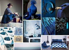 Uncategorized What Color Goes With Indigo indigo go living with libby indogi