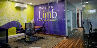 estate agent office design. The Strata Group Completed A Full Interior Fit Out For Recently Rebranded, Matthew Limb Estate Agent Office Design D