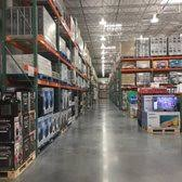 Costco Oceanside Ny Costco 98 Photos 24 Reviews Wholesale Stores 3705 Hampton Rd