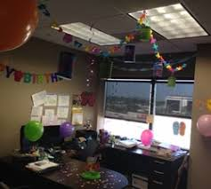office birthday decorations. Ideas Thumbnail Size Office Birthday Decorations And On Pinterest. Simple Home Interior Decoration. Architecture F
