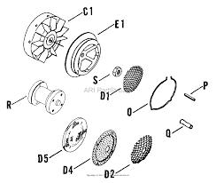 Kohler k91flywheel pictures to pin on pinterest pinsdaddy diagram kohler k91flywheel a7tfwcv mcvrdicmnse25d5d3ml4f99uiz8mh ufsa kohler engines k241 46788