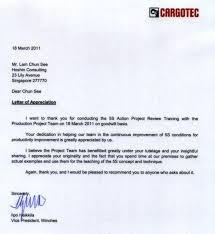 Best Photos Of Great Employee Recognition Letter Employee Good