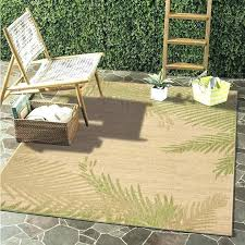 outdoor carpet rug tropical outdoor rugs outdoor mat round outdoor rugs tropical rugs outdoor patio carpet