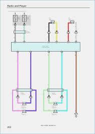 1995 toyota camry radio wiring diagram gallery wiring diagram sample 1995 toyota camry radio wiring diagram collection 1995 toyota camry stereo wiring diagram auto 4