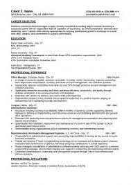 examples of resumes sample resume writing a great resume with format chronogial resume with regard outstanding resume examples