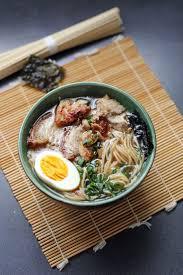 25 best ideas about Asian noodle soups on Pinterest