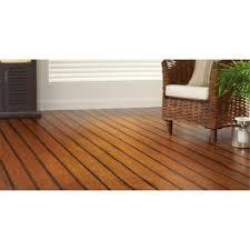 m s de 25 ideas incre bles sobre engineered bamboo flooring en