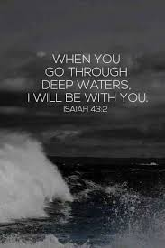 Bible Quotes On Strength Amazing 48 Short And Inspirational Quotes About Strength With Images My