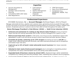 Accounts Sample Resume Templatesnt Assistant India Seniorntant ...