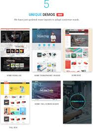Wordpress Website Templates New Printshop WordPress Responsive Printing Theme By Netbaseteam