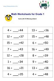 Second Grade Christmas Worksheets Free Worksheets Library furthermore If I were the teacher  I would      Free Printable K 2 Writing likewise Free Place Value Worksheets   Reading and Writing 3 digit numbers furthermore  in addition Second Grade Math Worksheets Printable Free Worksheets Library additionally Worksheets for all   Download and Share Worksheets   Free on furthermore  together with Free Second Grade Language Arts Worksheets Free Worksheets Library in addition Free Printable Second Grade Math Worksheets Free Worksheets together with Addition Worksheets For Second Grade Free Worksheets Library likewise Adding 2 digit numbers  Free math worksheet for grades 2  3. on second grade worksheets to print