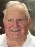 Kenneth Kirst Obituary - (2014) - New Orleans, LA - The Times-Picayune