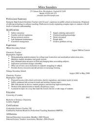 Livecareer Co Uk Cv Examples Uk Retail Writing A Cover Letter Activity