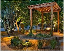 outdoor pergola lighting ideas. pergola lighting effects lightinggazebolighting ideasstepping outdoor ideas
