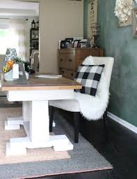 home office craft room. Home Office- Craft Room- Reveal- Office Space- Supply Storage Ideas Room
