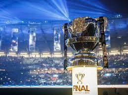 Maior campeão da história, Cruzeiro tem viradas épicas na Copa do Brasil;  lista relembra 5 resultados marcantes
