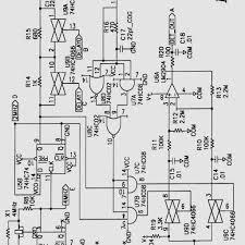 rotork wiring diagram belimo actuators wiring diagram simple rotork wiring diagram belimo actuators wiring diagram simple ziemlich rotork iq3 michellelarks com